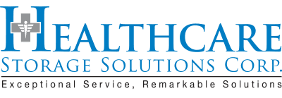 healthcaresolutions